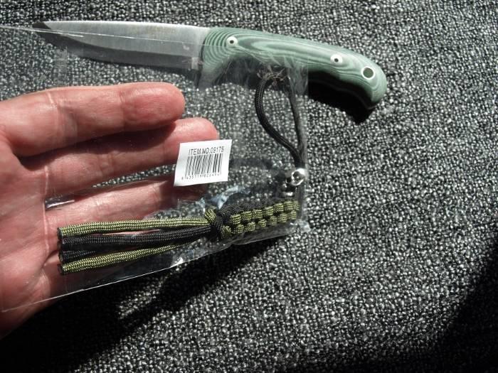 Nuevos cuchillos recién adquiridos (cudeman 127s, 177s, ...) Rabizaescalada_zps02591238