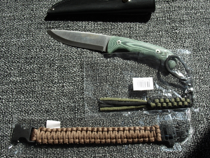 Nuevos cuchillos recién adquiridos (cudeman 127s, 177s, ...) Rabizaypulseraescalada_zps26794f46