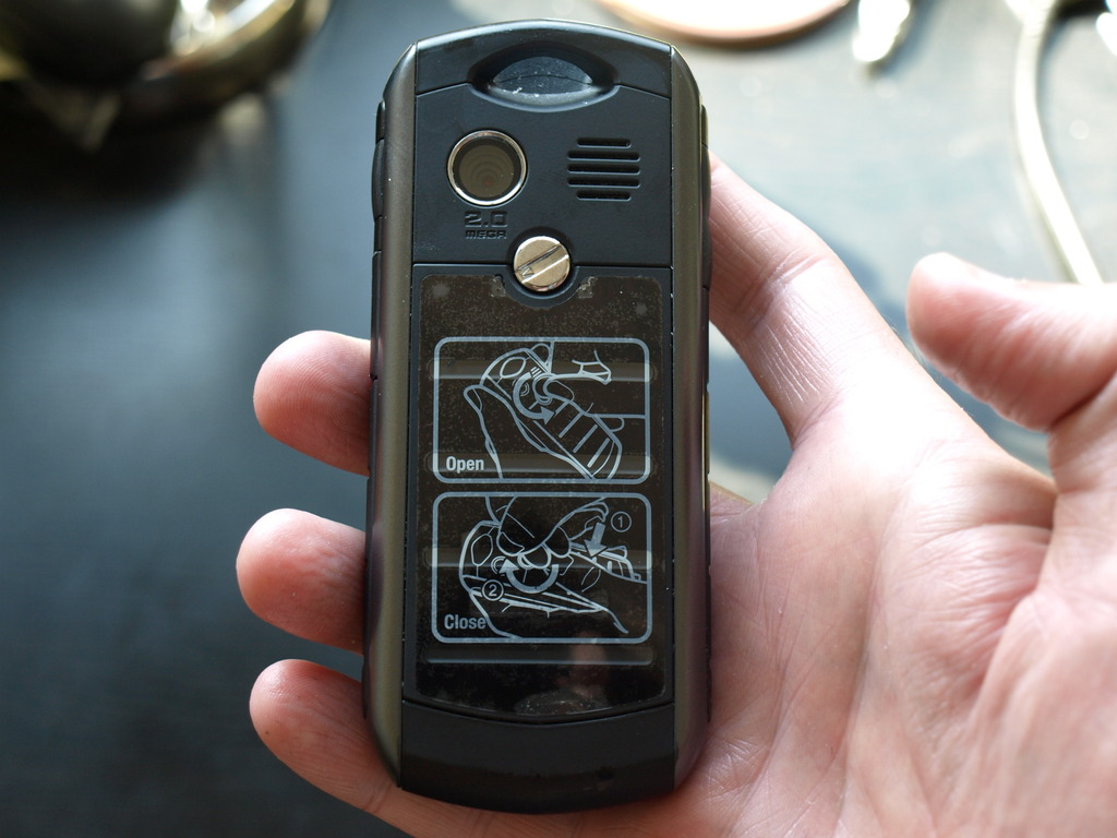 Mi móvil actual Samsung Xcover B2710 + tecknet powerbank 900 P1010712_zpshlw2xy2e
