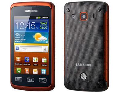 Móviles todoterreno de verdad  2/3 Samsung-S5690-Galaxy-Xcover-Xtreme_zpsfelxcawt