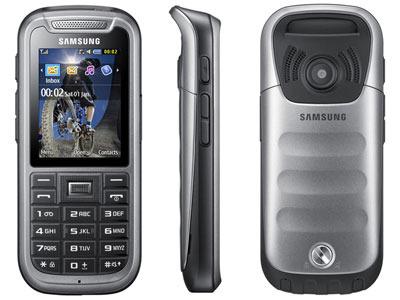 Móviles todoterreno de verdad 1/3 Samsung-Xcover-2-picture-3_zpsbu1ygqj1