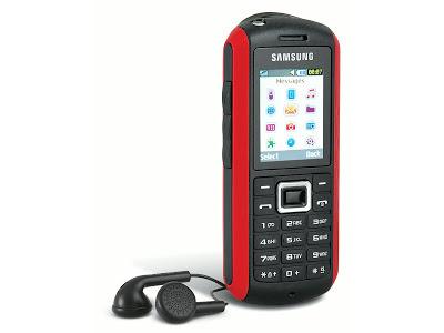 Móviles todoterreno de verdad 1/3 Samsung_zpskxosv5i5