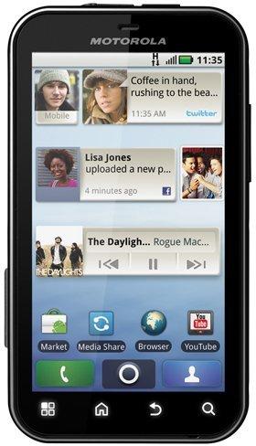 Móviles todoterreno de verdad  2/3 Motorola-defy_zpsfevmmulg