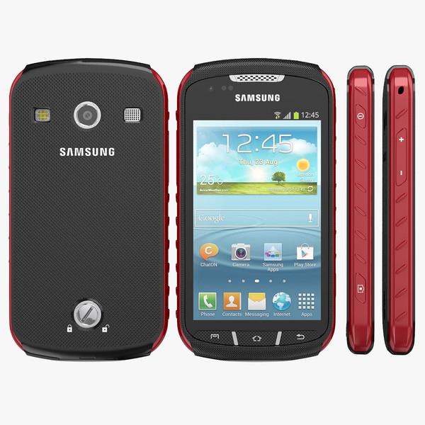 Móviles todoterreno de verdad  2/3 Samsung-s7710-galaxy-xcover-2_zpsttcgoah5