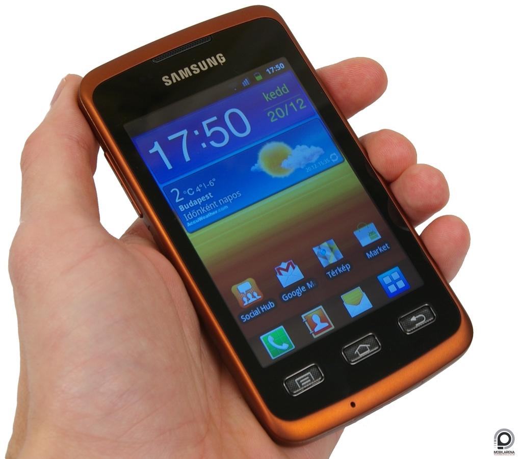 Móviles todoterreno de verdad  2/3 Samsung_galaxy_xcover_1_zps2ecwevu8