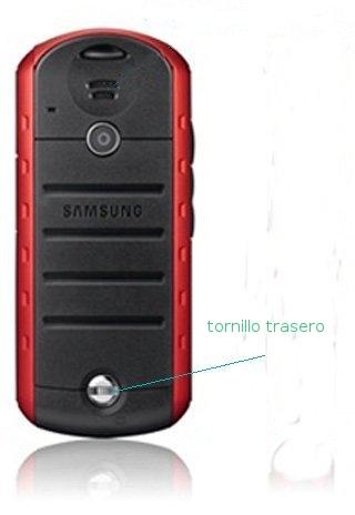 Móviles todoterreno de verdad 1/3 Tornillo%20trasero_zpsssgidkj3