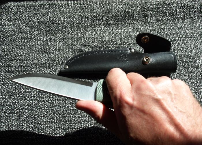 Nuevos cuchillos recién adquiridos (cudeman 127s, 177s, ...) Buscraft7escalada_zpsbf7124ac