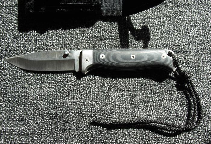Nuevos cuchillos recién adquiridos (cudeman 127s, 177s, ...) Mt45abiertaescalada_zpsedf517d8