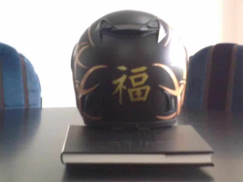 Autocolante capacete. - Página 2 24092011050
