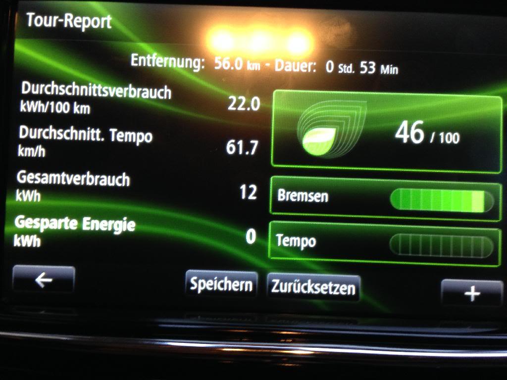 Consommation en roulant surtout sur autoroute EE9DDA45-F6A1-40DE-BDD8-F2AE507B802A_zps6l9ljpzw