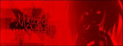 """Concours de bannières n.20: """"la couleur rouge"""" - Page 9 Banner20"""