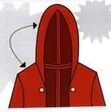 Edward Elric cosplayi (Full Metal Alchemist) Full_ed5