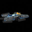 Los Arquetipos: La Gran Odisea Espacial - Página 3 BuscadorClaseSP-3_zps508cddcb
