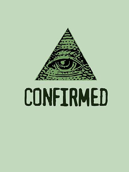 Raybuns? Donde! Parte 2 [♫] Illuminati_zps3f3ee450