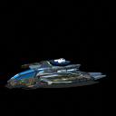 Los Arquetipos: La Gran Odisea Espacial - Página 3 RaptorInterceptorWig-Pack_zps37abb711