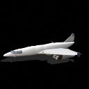Concorde SemiConcorde_zps3cd19c54
