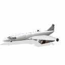 Concorde SemiConcorde_zps7c97a04b