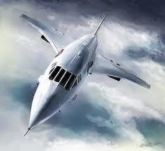 Concorde Concorde3_zpsb61f4d1e