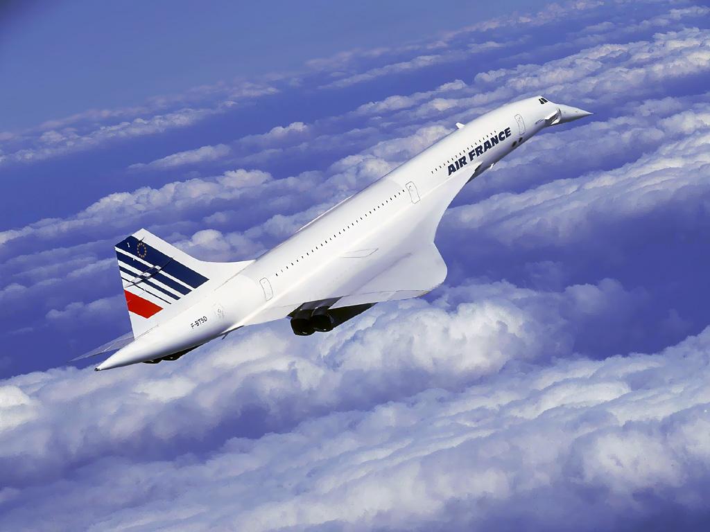 Concorde Concorde_zpsb634da22