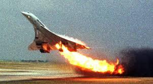 Concorde Concordeaccidente_zpsfcf437ed