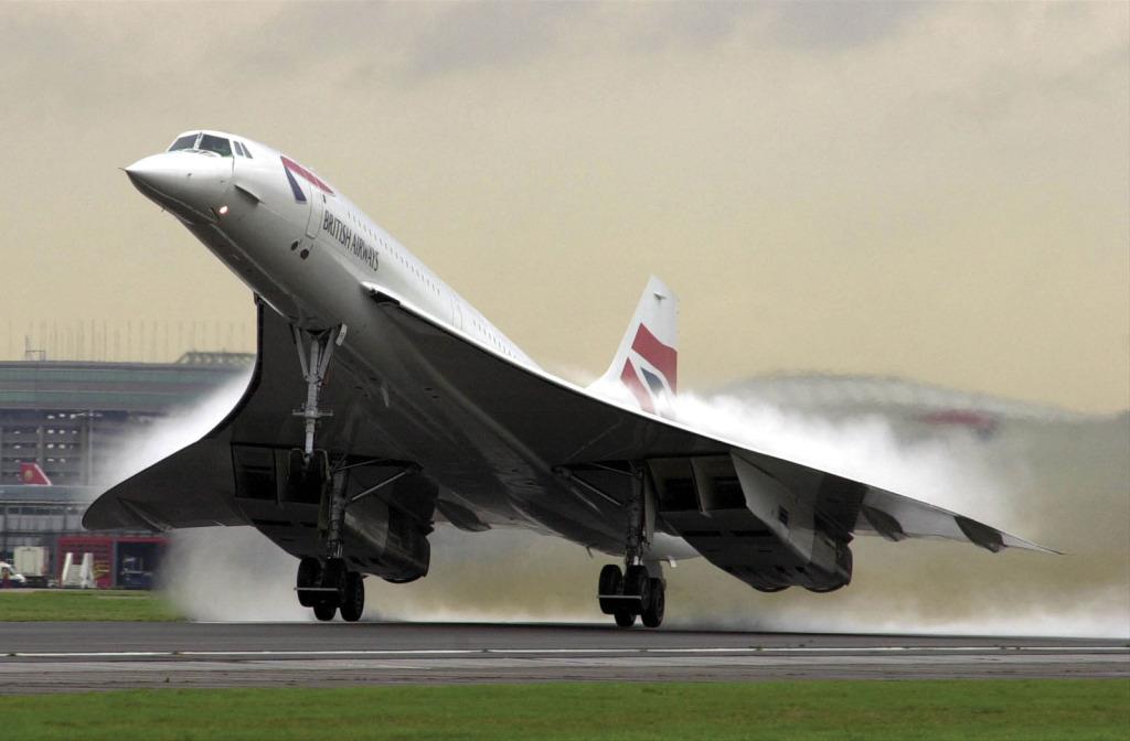 Concorde Concordedespegue_zps21a45e4b