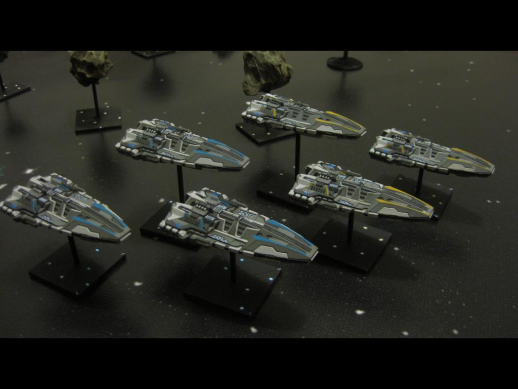 Andere klassische Raumschiff Tabletops die noch produziert werden? IMG_8761_zpscdd45e06