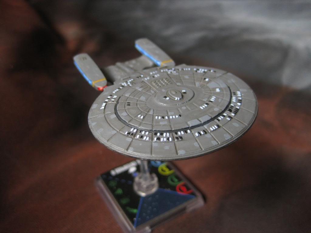 USS Valerius (Galaxy Class repaint) IMG_8778_zps8d0d4c3f