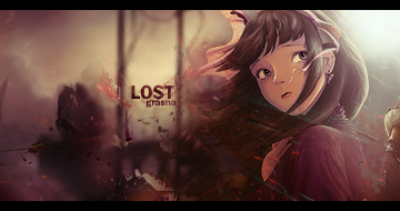 Anna's GFX Game Master Application Lost2copy
