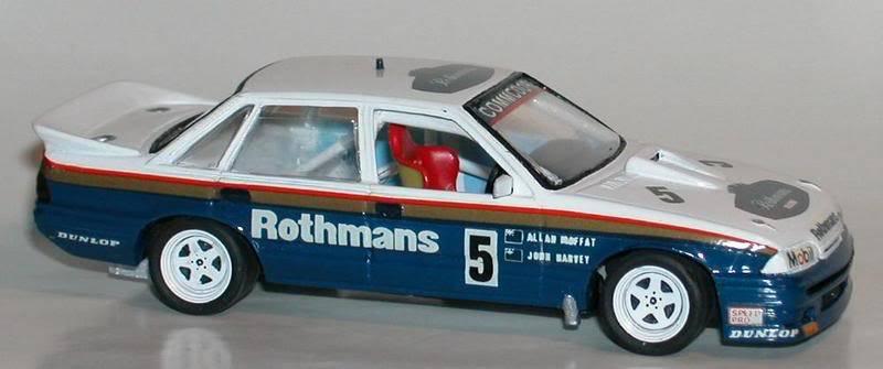 Mal's Motorsport Emporium - Page 5 Moff2
