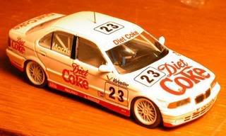 Mal's Motorsport Emporium - Page 5 Morr1