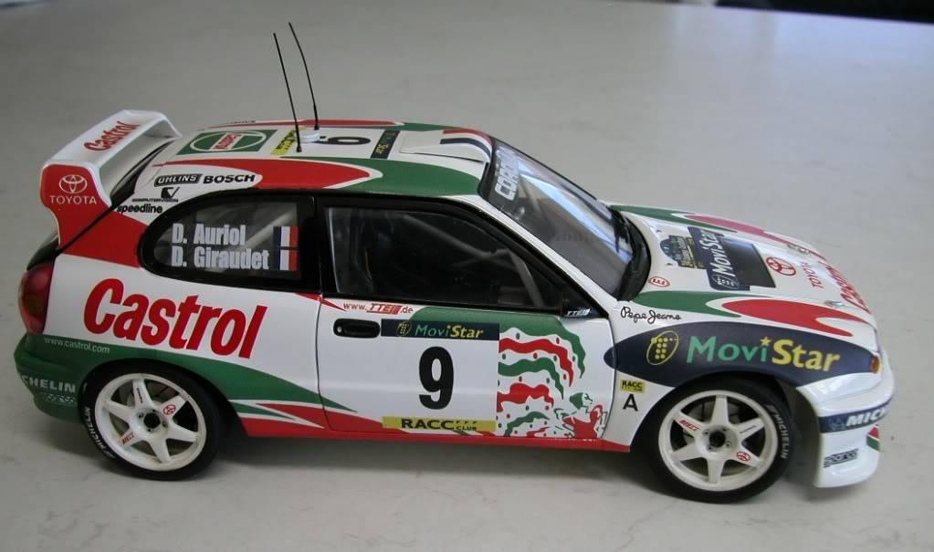 Mal's Motorsport Emporium 001-16