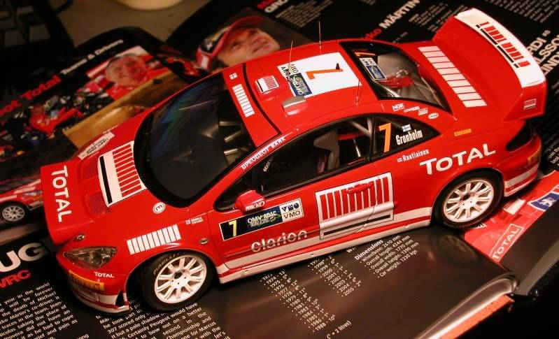 Mal's Motorsport Emporium - Page 4 001-9