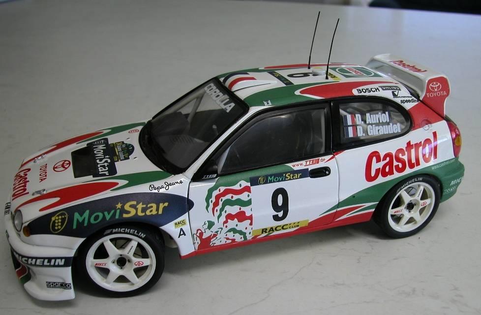 Mal's Motorsport Emporium 002-8