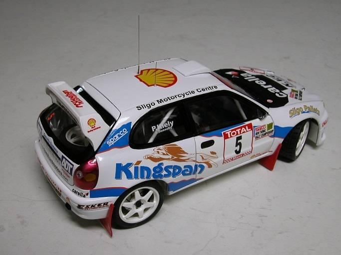 Mal's Motorsport Emporium - Page 3 0022_zpsc461490f