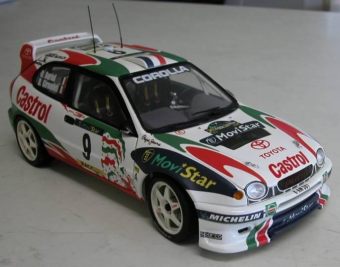 Mal's Motorsport Emporium 004-9