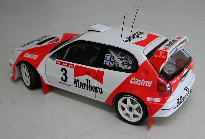 Mal's Motorsport Emporium - Page 3 008-7