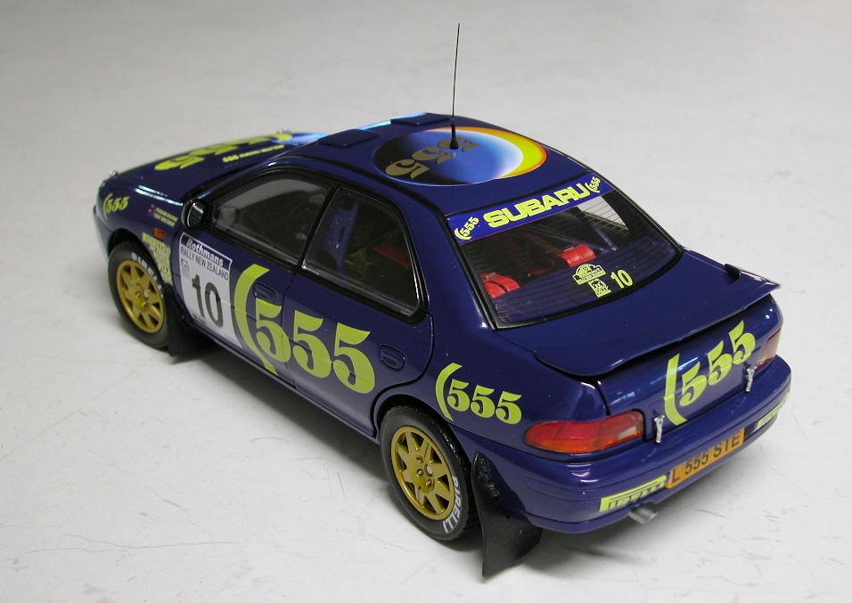 Mal's Motorsport Emporium - Page 4 DSCN5354_zps920b416b