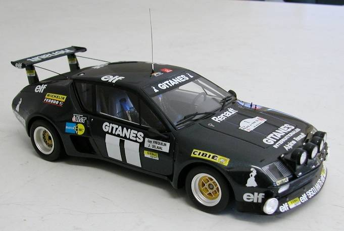 Mal's Motorsport Emporium - Page 6 DSCN5418_zps0c34eb79