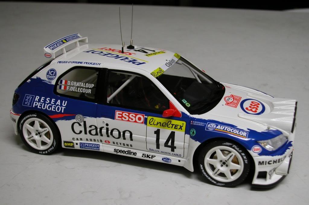 Mal's Motorsport Emporium - Page 6 DSCN5505_zps1176d40b