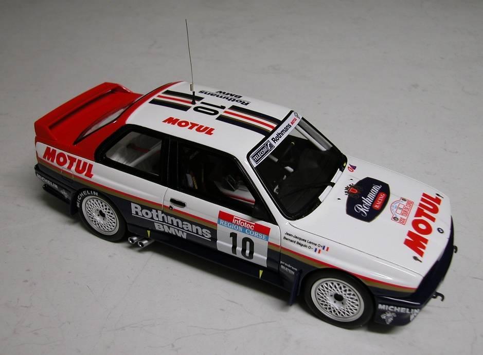 Mal's Motorsport Emporium - Page 6 DSCN5534_zps06173ab3