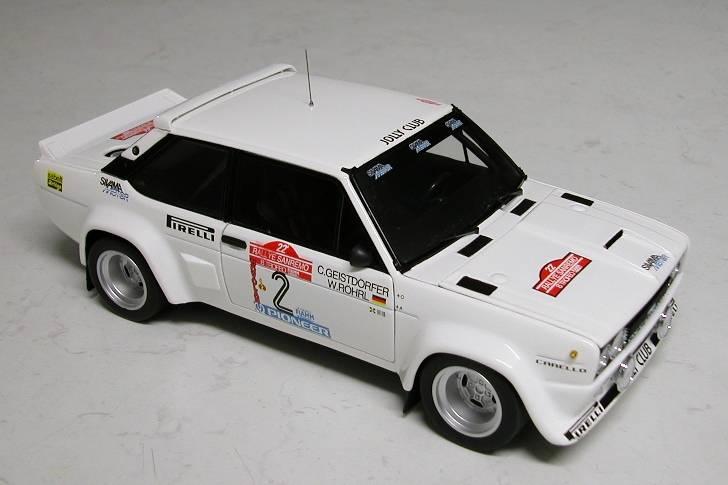 Mal's Motorsport Emporium - Page 6 DSCN5537_zps4d117488