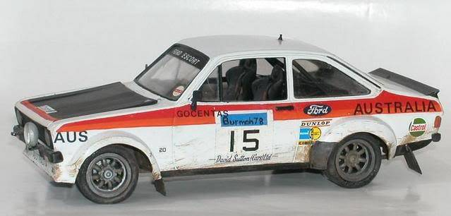 Mal's Motorsport Emporium - Page 5 Car1