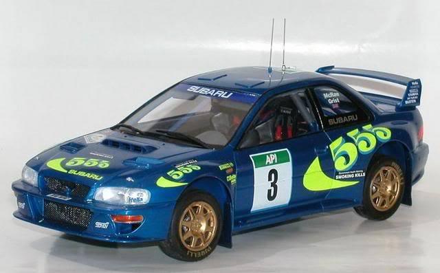 Mal's Motorsport Emporium - Page 5 Col1
