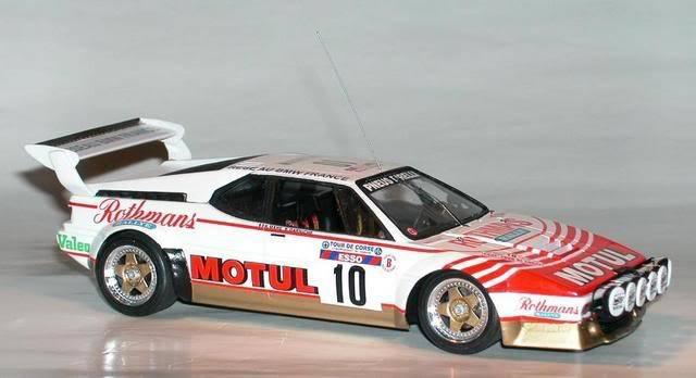 Mal's Motorsport Emporium - Page 5 Darn