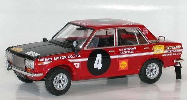 Mal's Motorsport Emporium - Page 5 Her1