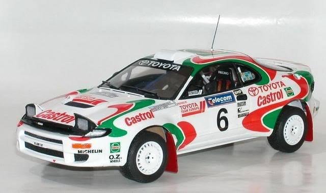 Mal's Motorsport Emporium - Page 5 Juh1