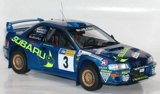 Mal's Motorsport Emporium - Page 5 Pos2