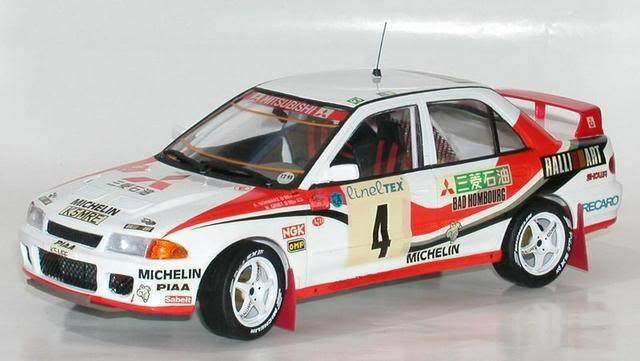 Mal's Motorsport Emporium - Page 5 Swa1