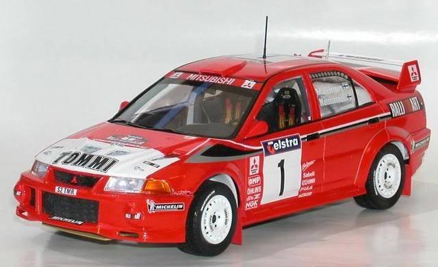 Mal's Motorsport Emporium - Page 5 Tom1