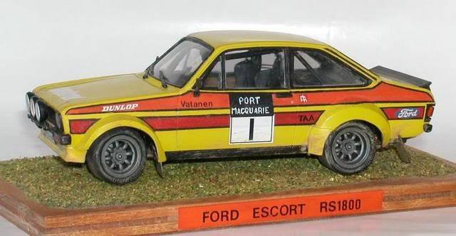 Mal's Motorsport Emporium - Page 5 Vat1
